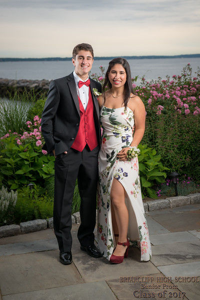 HJQphotography_2017 Briarcliff HS PROM-74.jpg