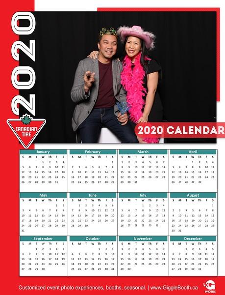 GiggleBooth_2020 Calendar20200118_202241.jpg