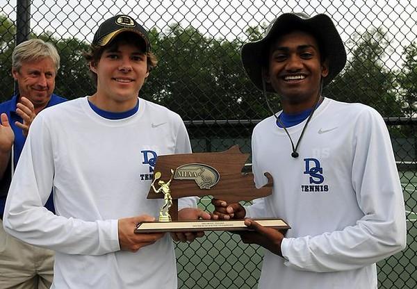 15-06-12 Tennis