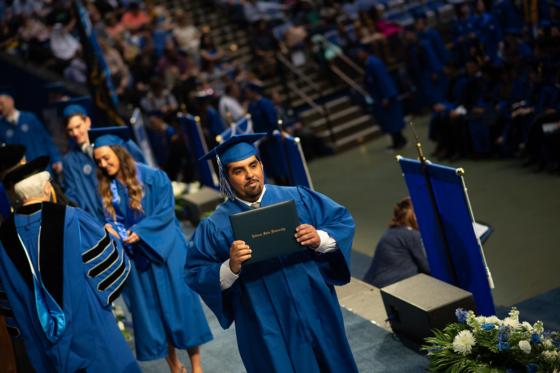 May 12, 2018 commencement -1888.jpg