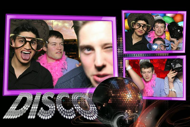 100992-disco.jpg