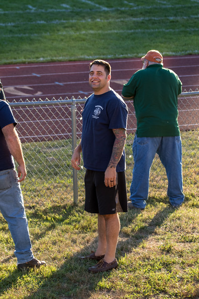 9-12-2016 Support for Cahill 0712.JPG