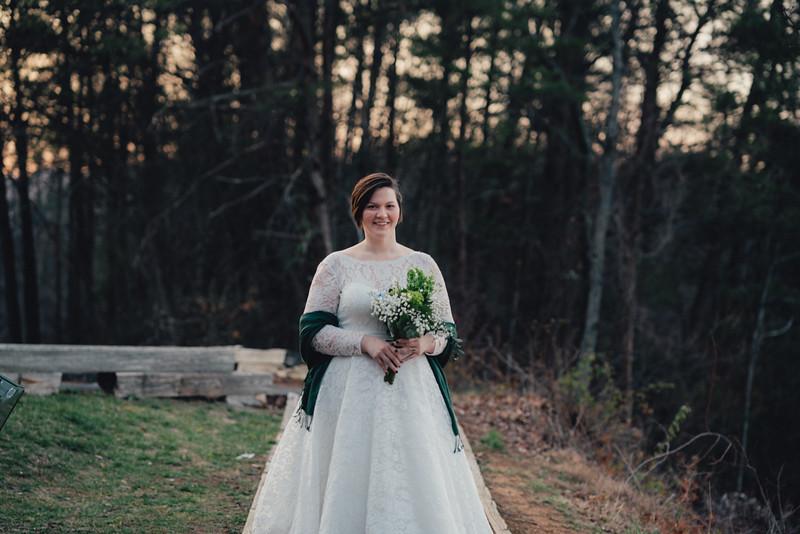 Hire-Wedding-87.jpg
