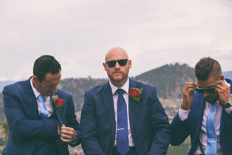 Ana & Jeff Wedding Creative Edits-8-4K.jpg