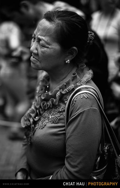 Hong Kong_Macau_May_2014-214.jpg