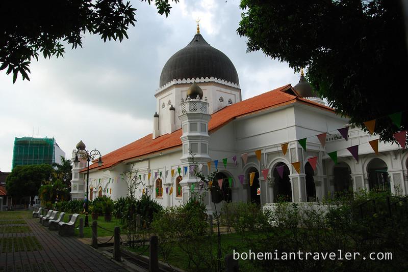 Kapitan Keling Mosque.jpg