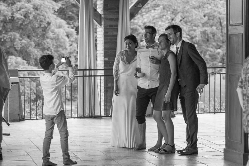 Paris photographe mariage 709.jpg