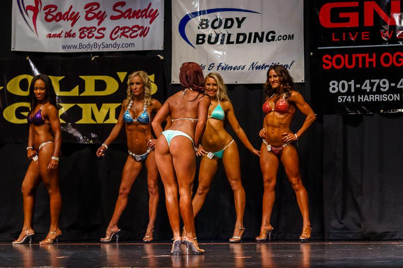 NGA Fitness-20150410-125.jpg