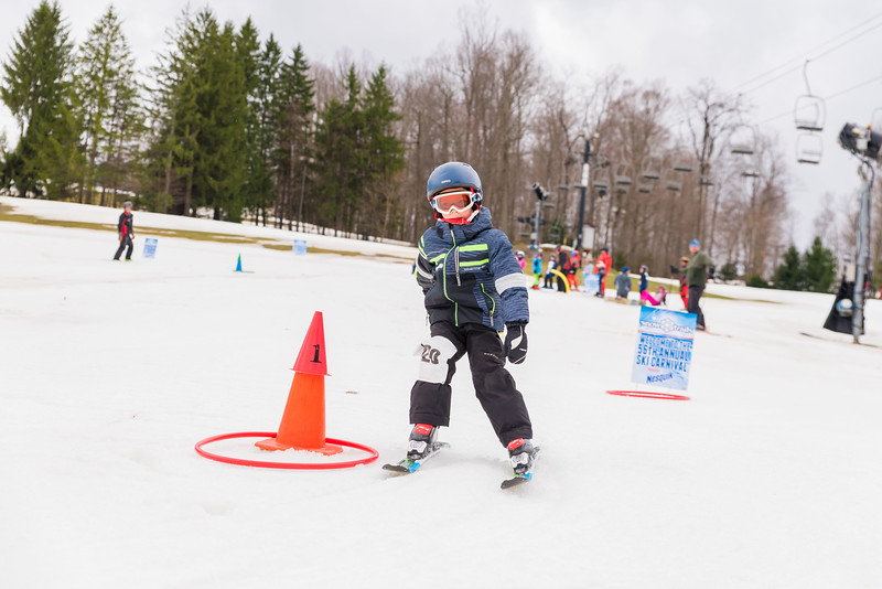 56th-Ski-Carnival-Saturday-2017_Snow-Trails_Ohio-1673.jpg