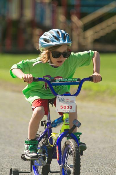 PMC Kids Ride Framingham 111.jpg