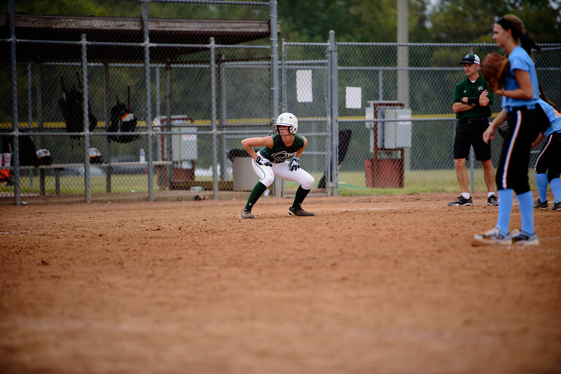 softball_tnelite-65.jpg