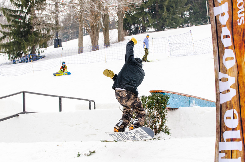 Snow-Trails_Mid-Season-2015-SpFeat-28.jpg