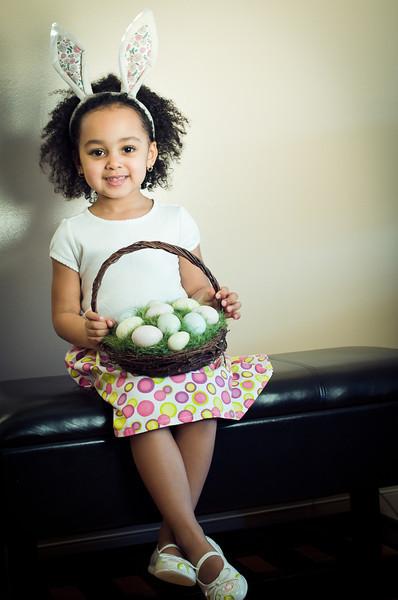 Easter_Elliott and Nevaeh -8876.jpg