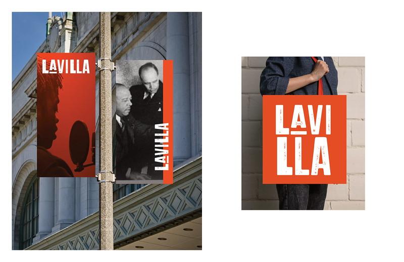LaVilla 2.jpg