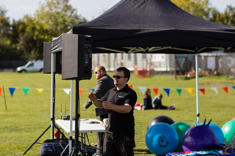 bensavellphotography_lloyds_clinical_homecare_family_fun_day_event_photography (52 of 405).jpg