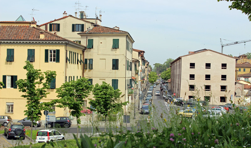 Italy-Lucca-29.JPG