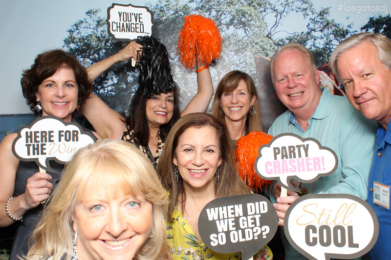 LOS GATOS DJ - LGHS Class of 79 - 2019 Reunion Photo Booth Photos (lgdj)-5.jpg