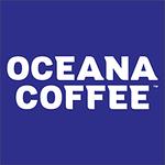 Oceana misc pics