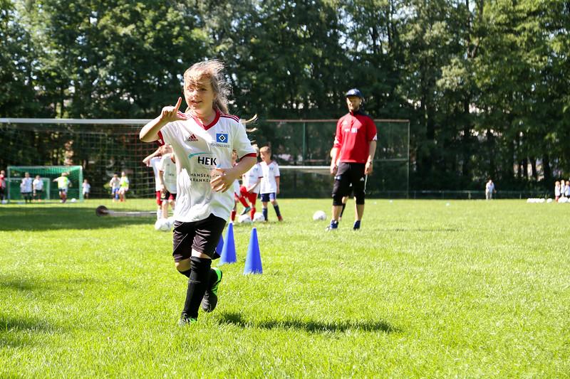 hsv_fussballschule-390_48048036132_o.jpg