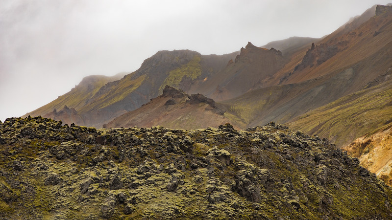 Iceland19_-1305.jpg