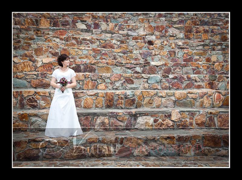 Nuttall Wedding 062.jpg