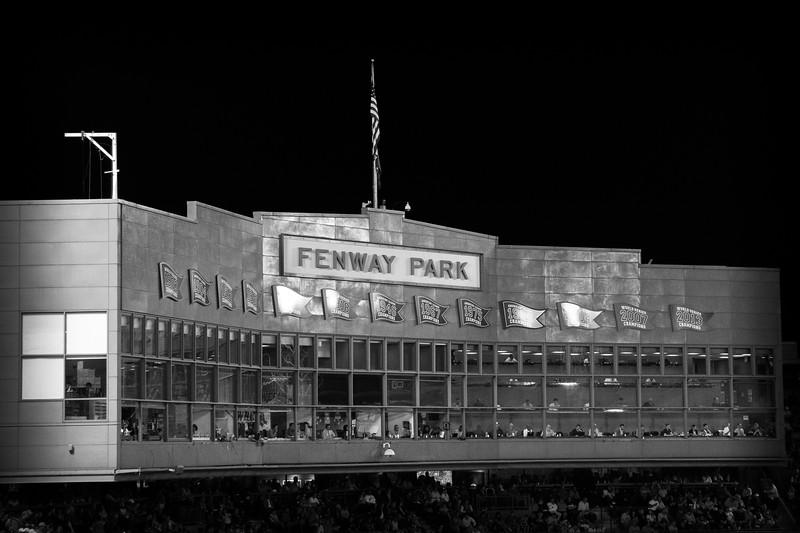 fenway (12 of 18).jpg