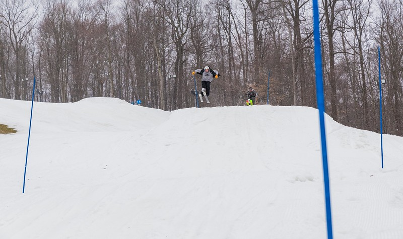 56th-Ski-Carnival-Saturday-2017_Snow-Trails_Ohio-2016.jpg