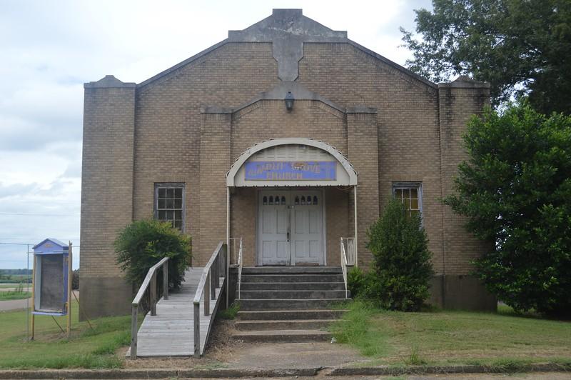 027 Walnut Grove Church.jpg