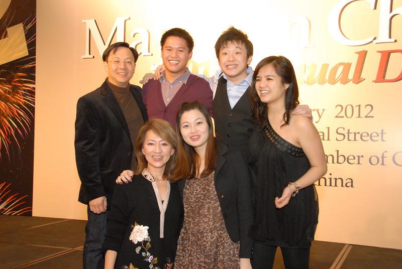 [20120107] MAYCHAM China 2012 Annual Dinner (180).JPG
