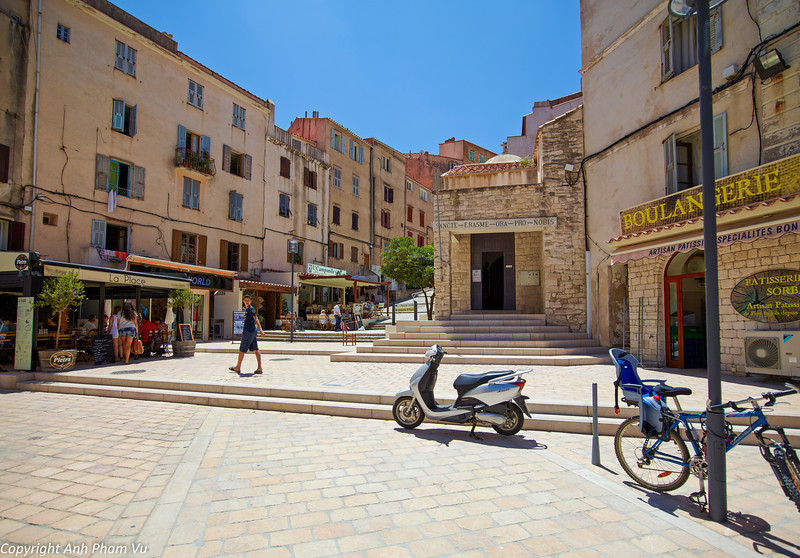 Uploaded - Corsica July 2013 171.jpg