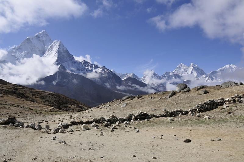 080519 3089 Nepal - Everest Region - 7 days 120 kms trek to 5000 meters _E _I ~R ~L.JPG