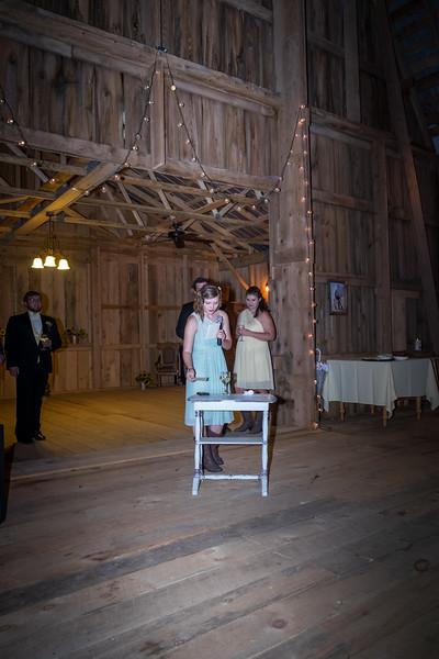 J&J Feller WEDDING 9-17-16-323.jpg