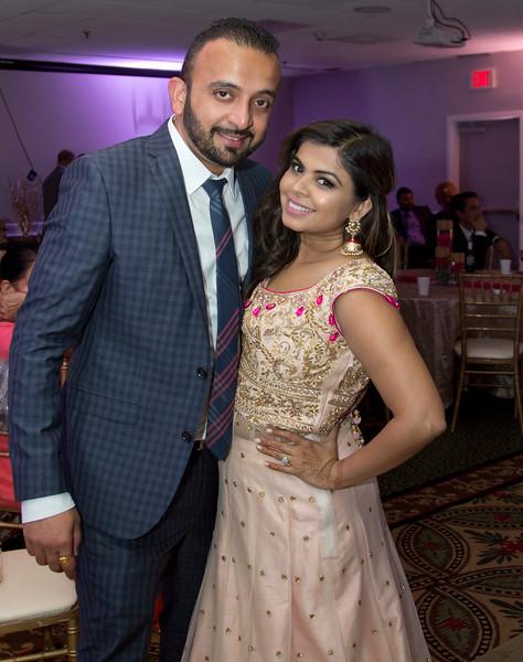 2018 06 Devna and Raman Wedding Reception 121.JPG