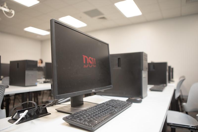 Computing and design--24.jpg