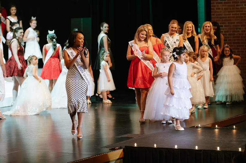 20190615_Miss Indiana Pageant-4609.jpg