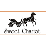 sweet-chariot-logo-photography.png