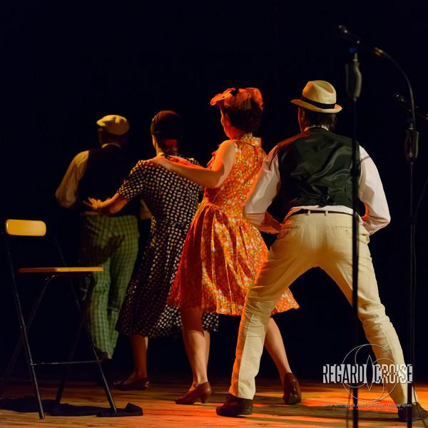 2013 03 15 Saubrigues - Barber Shop Quartet - AL - _DSC5933.jpg