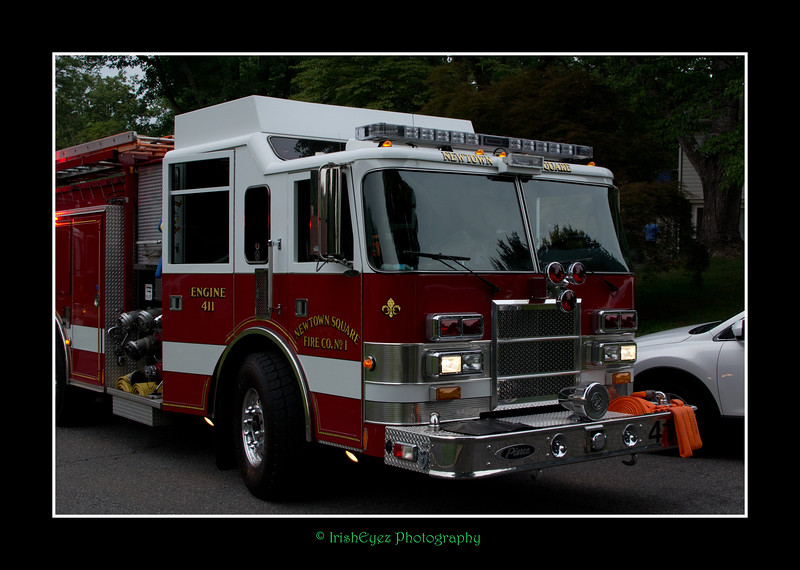 Newtown Square Fire Company (138).jpg