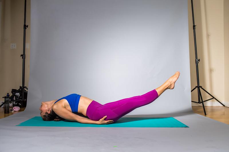 SPORTDAD_yoga_229.jpg