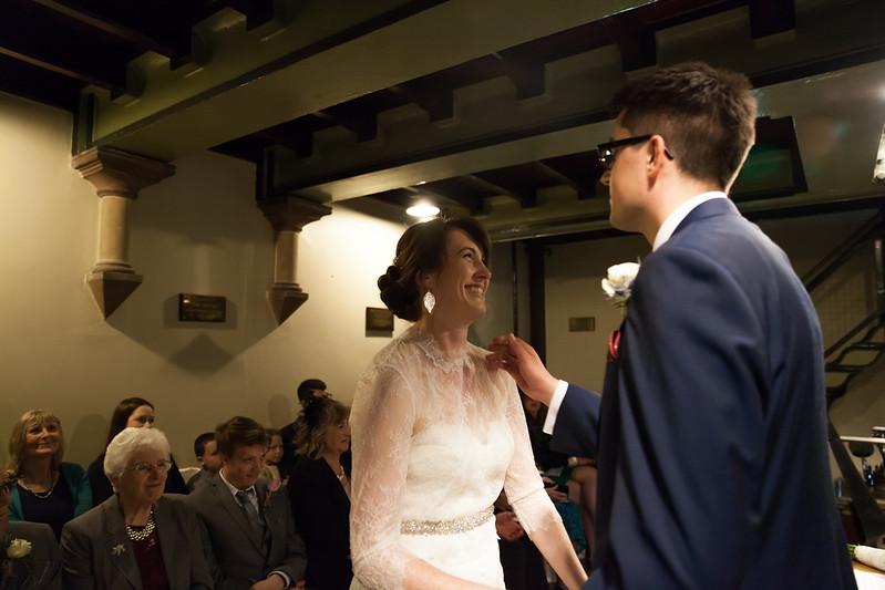 Steph and Joshua's Wedding 0335.JPG