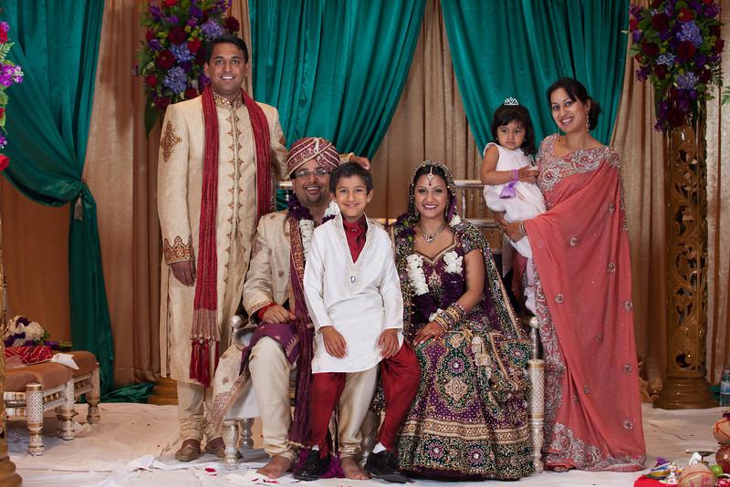 Shikha_Gaurav_Wedding-1278.jpg