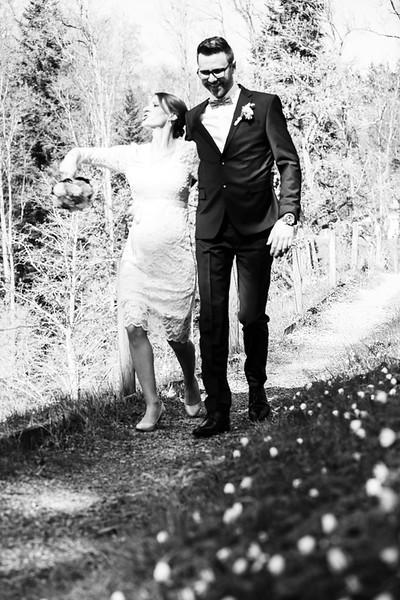 Hochzeit-Fraenzi-und-Oli-2017-145.jpg