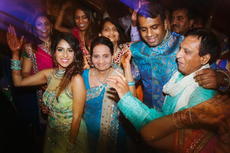 Le Cape Weddings_Isha + Purvik-827.jpg