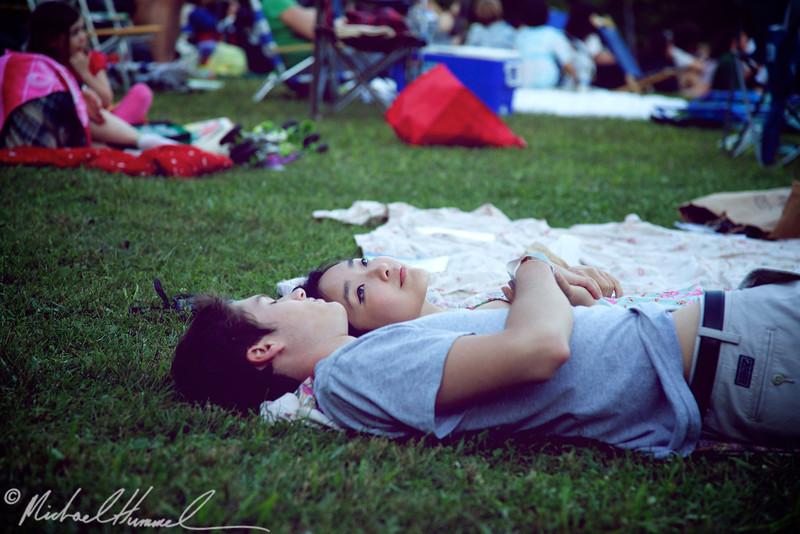Clearwater Festival 27
