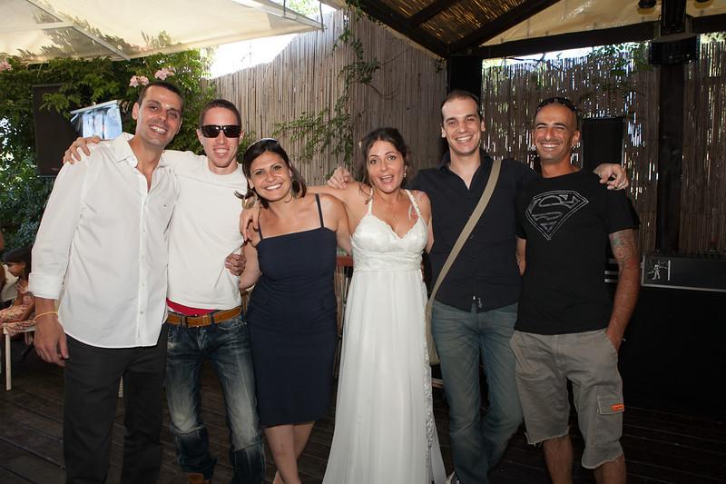 M&G wedding-2610.jpg