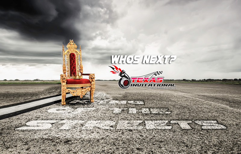 final throne facebook.jpg
