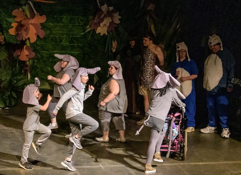 ZP Jungle Book Performance -_5001160.jpg