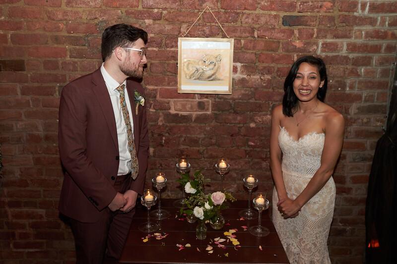 James_Celine Wedding 0734.jpg