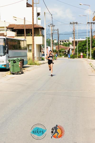 3rd Plastirios Dromos - Dromeis 5 km-3.jpg