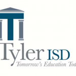 tyler-isd-candidates-file-campaign-finance-reports